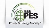 ieee power energy society