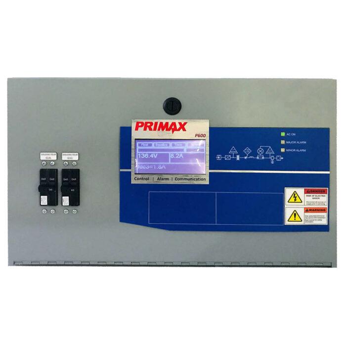 Primax P600 Flex Power Charger